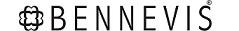 Bennevis Fashion Logo