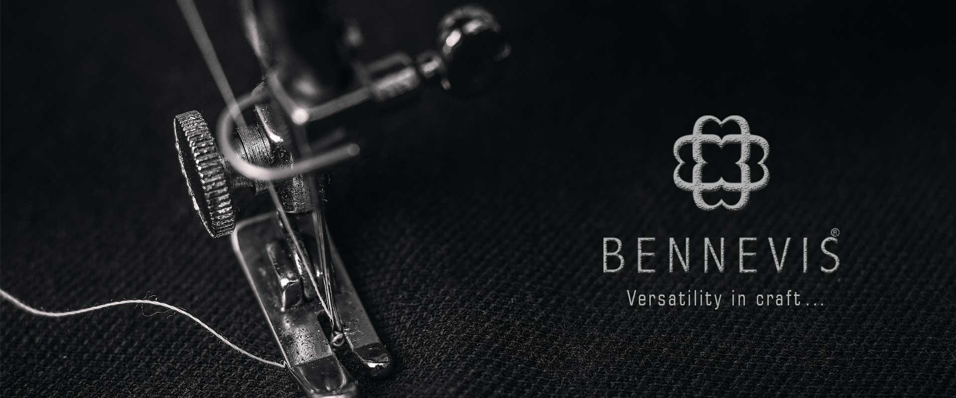 Bennevis Fashion