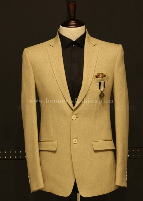 Stylish Blazer For Men